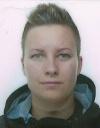 Jana Chrástková